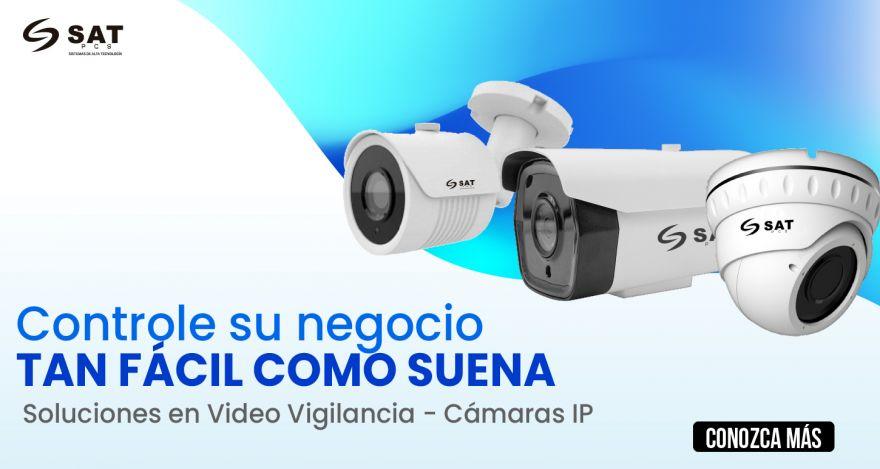 /seguridad-electronica/circuito-cerrado-de-television-camaras-cctv/camaras-ip.html