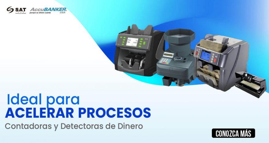 /punto-de-venta-pos/contadoras-y-detectoras-de-dinero.html