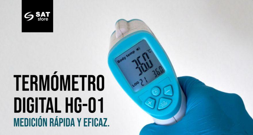 https://satstore.com.co/bioseguridad.html